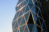 Hearst Tower 03