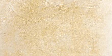 limestone talmont beige senape. Black Bedroom Furniture Sets. Home Design Ideas